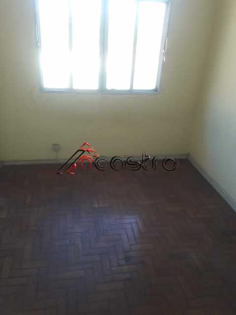 54734fb6-421c-456d-8566-1e1132 - Apartamento 3 quartos à venda Campinho, Rio de Janeiro - R$ 125.000 - 3012 - 16