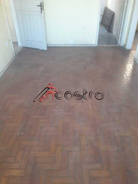 a5254b91-ca98-408e-aea3-8eca7a - Apartamento 3 quartos à venda Campinho, Rio de Janeiro - R$ 125.000 - 3012 - 17