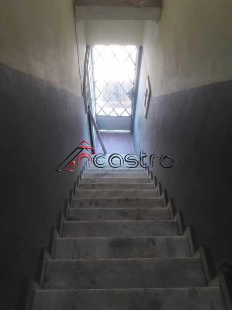 bdeace6a-6103-41d5-b97e-d9a0a1 - Apartamento 3 quartos à venda Campinho, Rio de Janeiro - R$ 125.000 - 3012 - 19