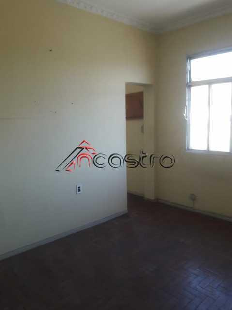 c6f34287-cbac-4f6b-83bd-02e1a4 - Apartamento 3 quartos à venda Campinho, Rio de Janeiro - R$ 125.000 - 3012 - 20