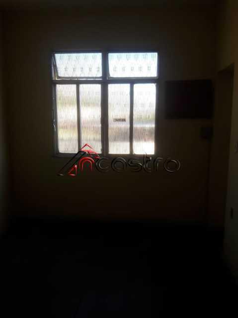 dce99217-b41e-45eb-a29d-72cfa3 - Apartamento 3 quartos à venda Campinho, Rio de Janeiro - R$ 125.000 - 3012 - 25
