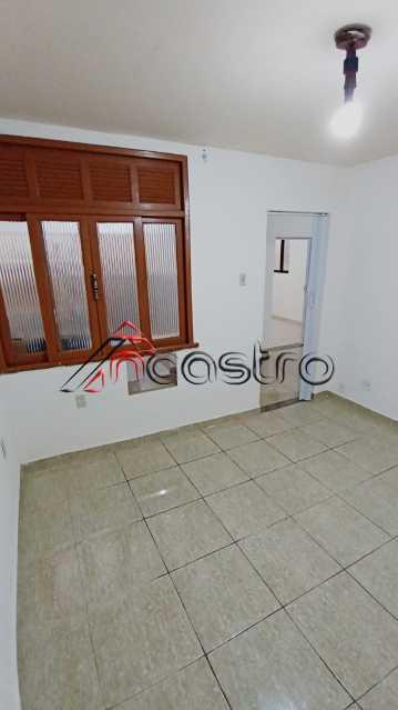 7c33b05e-c8b9-4187-8ded-7f76aa - Casa de Vila 2 quartos para alugar Irajá, Rio de Janeiro - R$ 900 - M2032 - 7