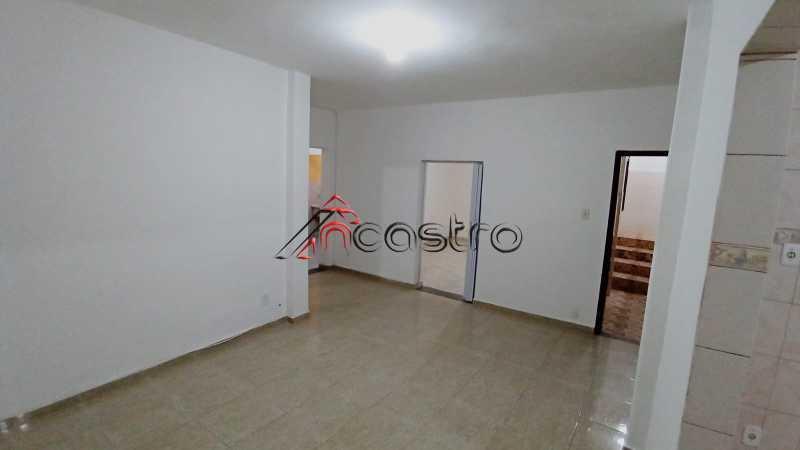 30e9577a-b326-44e2-bd79-1c0b6c - Casa de Vila 2 quartos para alugar Irajá, Rio de Janeiro - R$ 900 - M2032 - 11