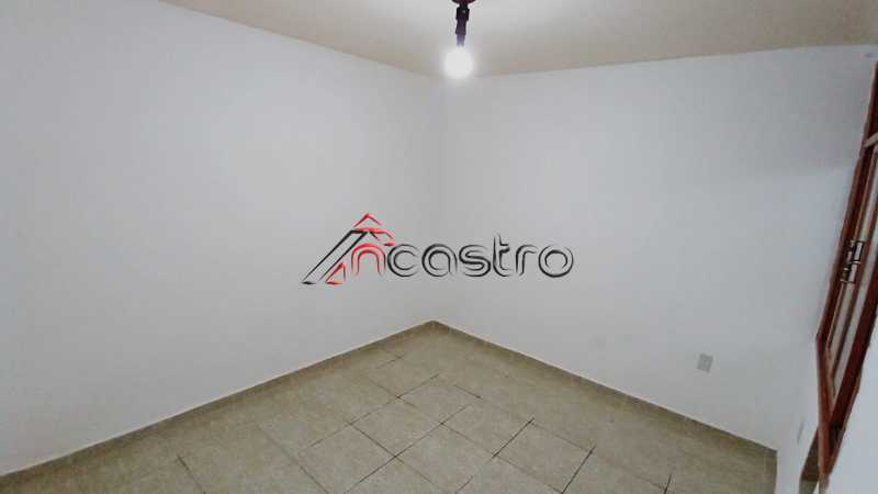 60a607fc-7259-428f-be8c-4a17ee - Casa de Vila 2 quartos para alugar Irajá, Rio de Janeiro - R$ 900 - M2032 - 12