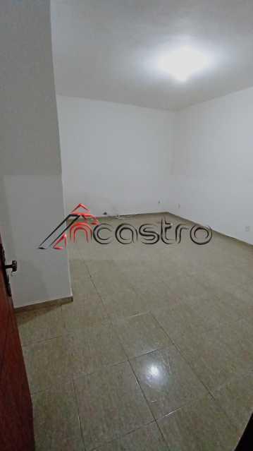 429d225f-4309-47f9-a084-efaa76 - Casa de Vila 2 quartos para alugar Irajá, Rio de Janeiro - R$ 900 - M2032 - 15