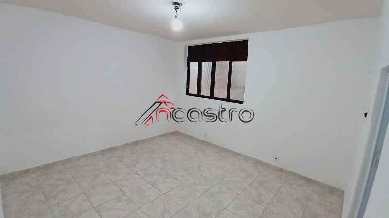 849c3b6f-0fe6-4bc6-a5ff-5eec5c - Casa de Vila 2 quartos para alugar Irajá, Rio de Janeiro - R$ 900 - M2032 - 16