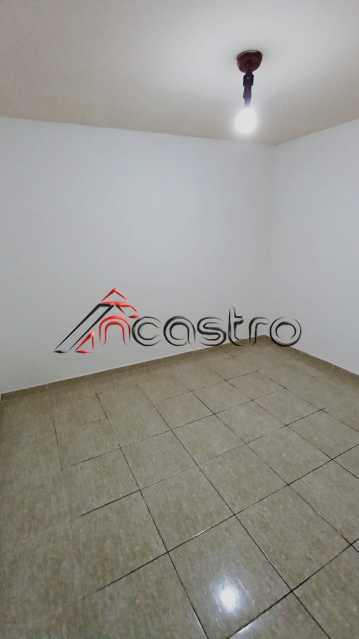 b65e4fda-d3b6-4e7a-86b2-817de0 - Casa de Vila 2 quartos para alugar Irajá, Rio de Janeiro - R$ 900 - M2032 - 22