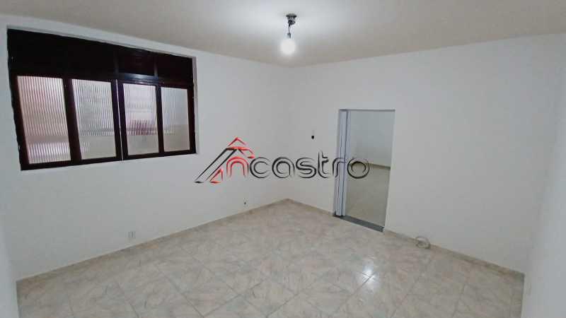 fe81e2ad-ceaa-40b0-9743-9fb10d - Casa de Vila 2 quartos para alugar Irajá, Rio de Janeiro - R$ 900 - M2032 - 29