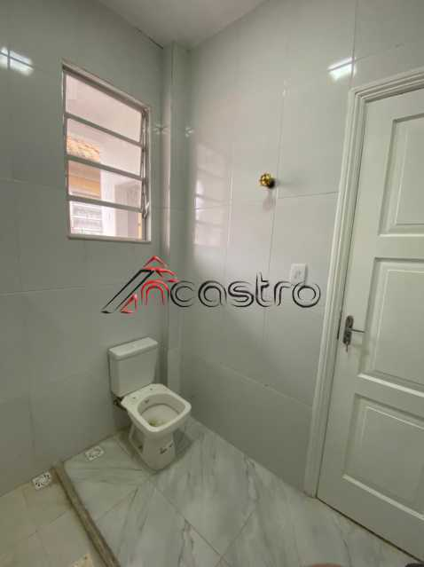 1c63265e-24b3-4ac1-b8ef-2b9e67 - Apartamento 2 quartos para venda e aluguel Olaria, Rio de Janeiro - R$ 200.000 - 2042 - 4