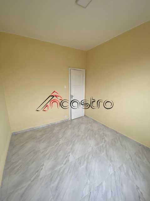 5b437151-591e-4fac-8f89-29e8cc - Apartamento 2 quartos para venda e aluguel Olaria, Rio de Janeiro - R$ 200.000 - 2042 - 5