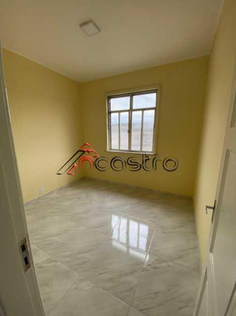 5fffaf73-64a7-4d63-98b9-548096 - Apartamento 2 quartos para venda e aluguel Olaria, Rio de Janeiro - R$ 200.000 - 2042 - 6