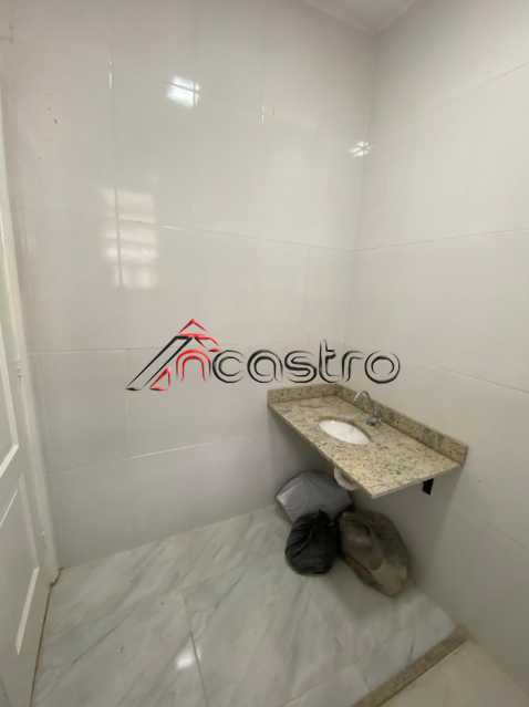 6f03cbd8-7dd4-4ca9-8082-9c035e - Apartamento 2 quartos para venda e aluguel Olaria, Rio de Janeiro - R$ 200.000 - 2042 - 7
