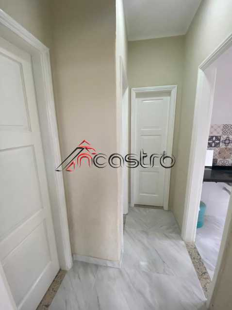 9ffe169c-bd42-4cff-8d1e-166160 - Apartamento 2 quartos para venda e aluguel Olaria, Rio de Janeiro - R$ 200.000 - 2042 - 8