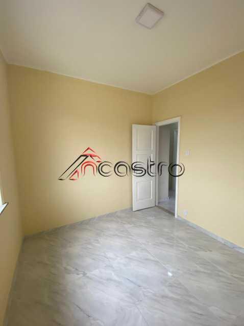 037c294d-5a22-4b60-9976-d223f9 - Apartamento 2 quartos para venda e aluguel Olaria, Rio de Janeiro - R$ 200.000 - 2042 - 9