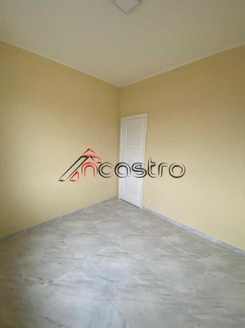 77ba8ae2-8247-4ee9-a558-91216f - Apartamento 2 quartos para venda e aluguel Olaria, Rio de Janeiro - R$ 200.000 - 2042 - 10