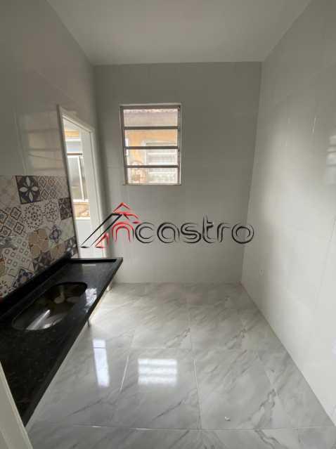 1924c879-f4a0-4931-9751-c580e3 - Apartamento 2 quartos para venda e aluguel Olaria, Rio de Janeiro - R$ 200.000 - 2042 - 11