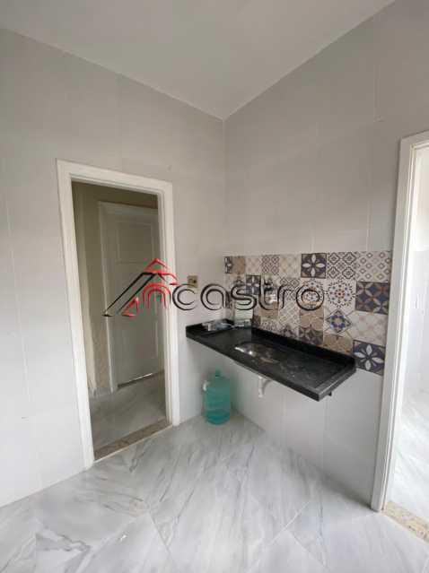 c64e83aa-4975-4dca-a5a8-59f727 - Apartamento 2 quartos para venda e aluguel Olaria, Rio de Janeiro - R$ 200.000 - 2042 - 14