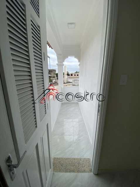 e50a7e28-3c1d-4f82-805b-510cab - Apartamento 2 quartos para venda e aluguel Olaria, Rio de Janeiro - R$ 200.000 - 2042 - 3