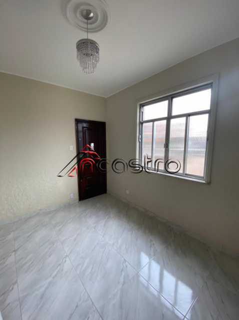 edec63e1-9409-420b-9bcc-4f3c6d - Apartamento 2 quartos para venda e aluguel Olaria, Rio de Janeiro - R$ 200.000 - 2042 - 1