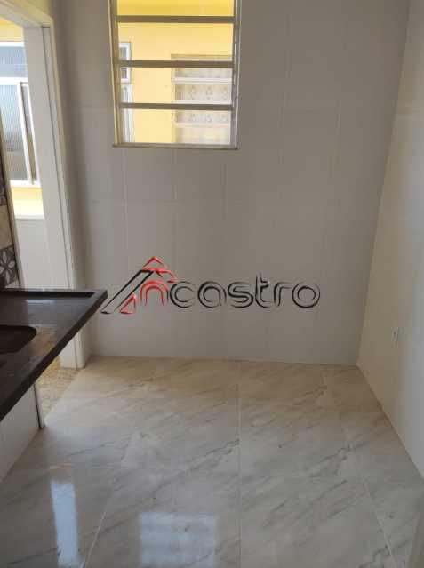 29f87a4a-a58f-4a88-9e36-835351 - Apartamento 2 quartos para venda e aluguel Olaria, Rio de Janeiro - R$ 200.000 - 2042 - 16