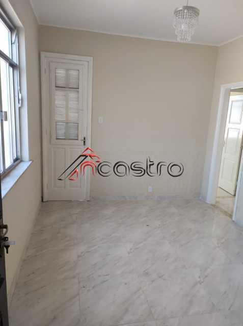 180d9604-30d3-4bdf-af0d-928e5e - Apartamento 2 quartos para venda e aluguel Olaria, Rio de Janeiro - R$ 200.000 - 2042 - 17