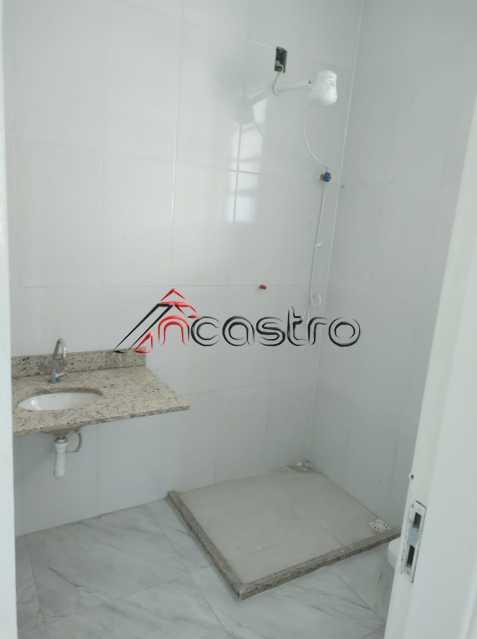 72743e55-5c5e-4089-8ea7-5b577b - Apartamento 2 quartos para venda e aluguel Olaria, Rio de Janeiro - R$ 200.000 - 2042 - 18