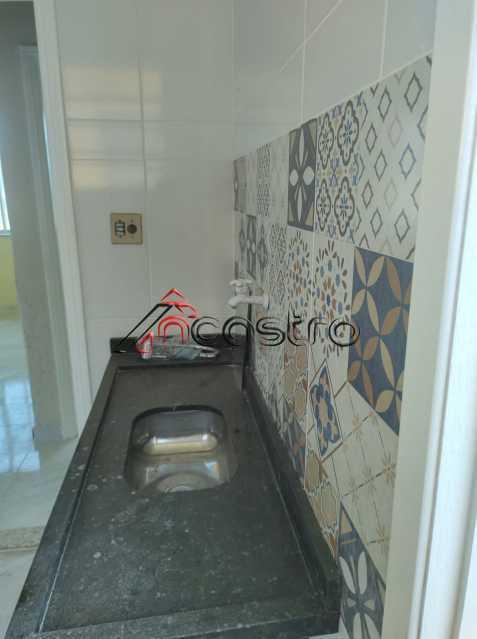 f0d874cd-3371-4ac1-8b83-ceb50c - Apartamento 2 quartos para venda e aluguel Olaria, Rio de Janeiro - R$ 200.000 - 2042 - 21