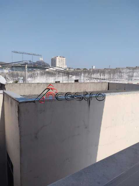f59bc12d-6435-48d4-ba80-42c503 - Apartamento 2 quartos para venda e aluguel Olaria, Rio de Janeiro - R$ 200.000 - 2042 - 22