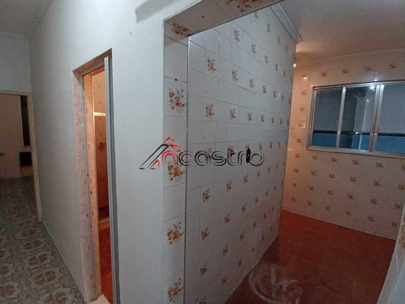 4d223d26-ed60-4d34-b3ad-2c5b3a - Apartamento 1 quarto para alugar Olaria, Rio de Janeiro - R$ 1.300 - M2033 - 6