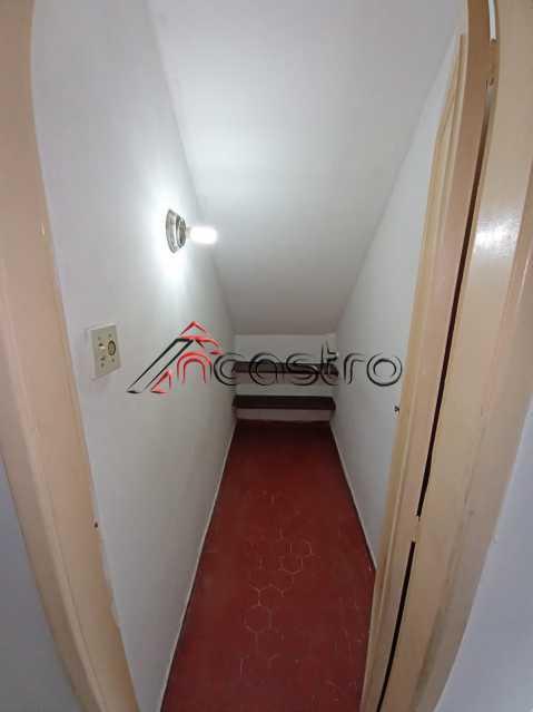 40d52e7d-426a-49c8-8084-5984b3 - Apartamento 1 quarto para alugar Olaria, Rio de Janeiro - R$ 1.300 - M2033 - 10