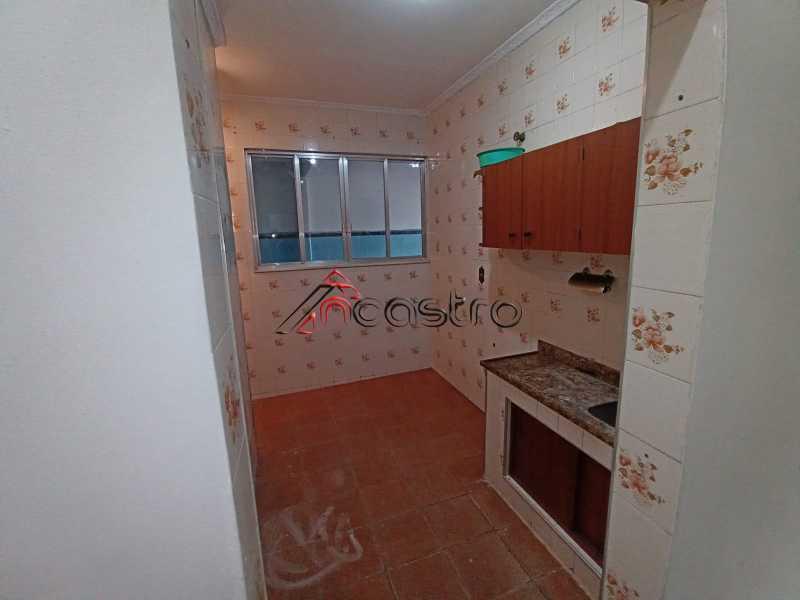 037731b1-0aeb-474d-ac78-483e18 - Apartamento 1 quarto para alugar Olaria, Rio de Janeiro - R$ 1.300 - M2033 - 13