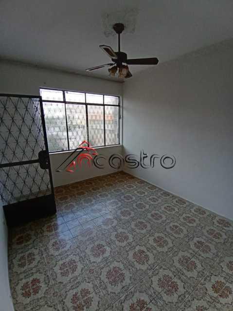 c134d35d-11f9-4caf-9e10-d7257e - Apartamento 1 quarto para alugar Olaria, Rio de Janeiro - R$ 1.300 - M2033 - 15