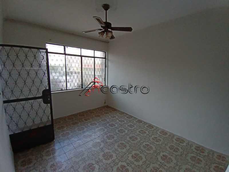 f2d2da3d-899c-483f-9559-22d497 - Apartamento 1 quarto para alugar Olaria, Rio de Janeiro - R$ 1.300 - M2033 - 19