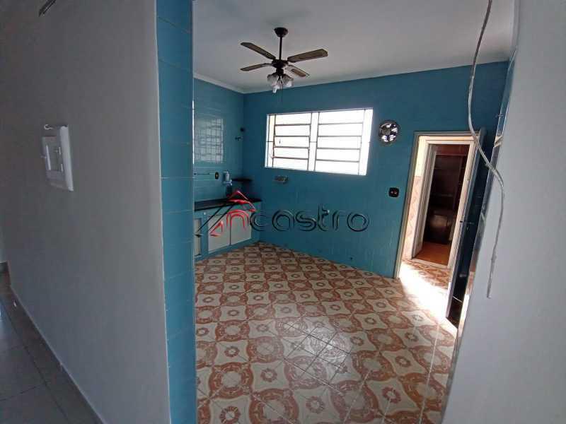 8fa086cf-cd73-48c4-8ef6-61f409 - Apartamento 2 quartos para alugar Olaria, Rio de Janeiro - R$ 2.300 - M2034 - 5