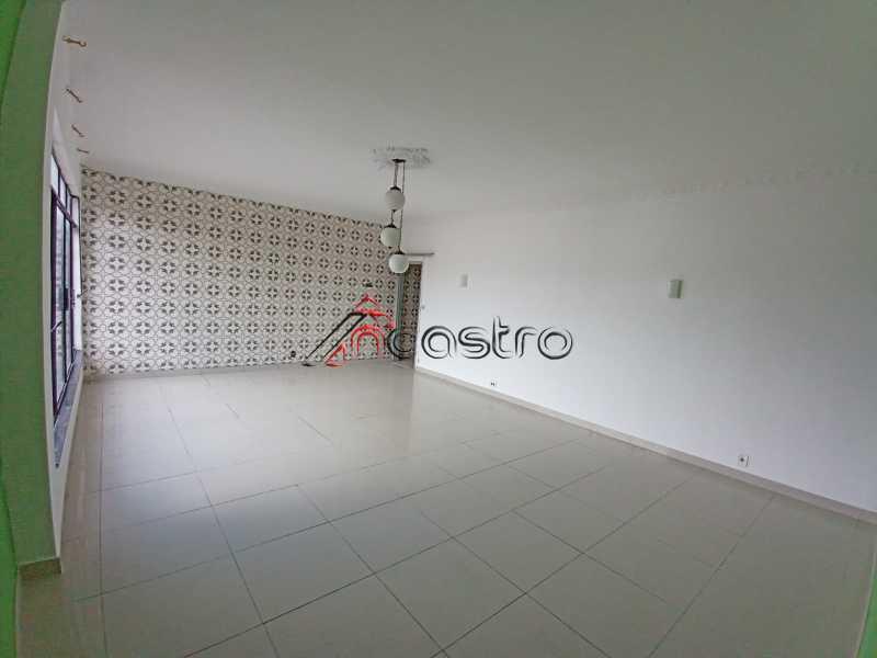 23e13cce-c379-40ee-84b0-66f170 - Apartamento 2 quartos para alugar Olaria, Rio de Janeiro - R$ 2.300 - M2034 - 4