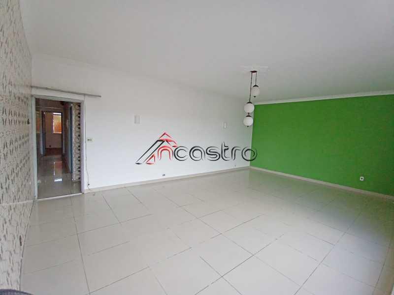 84d4a794-3c72-4423-b8f6-c90330 - Apartamento 2 quartos para alugar Olaria, Rio de Janeiro - R$ 2.300 - M2034 - 10