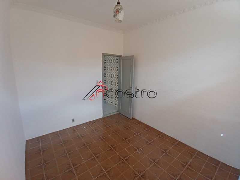 627fbbbc-7645-4d0e-9caa-491b11 - Apartamento 2 quartos para alugar Olaria, Rio de Janeiro - R$ 2.300 - M2034 - 11