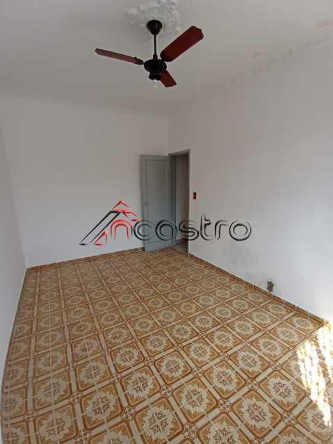 834b155a-7d25-4979-88bb-a361b9 - Apartamento 2 quartos para alugar Olaria, Rio de Janeiro - R$ 2.300 - M2034 - 12