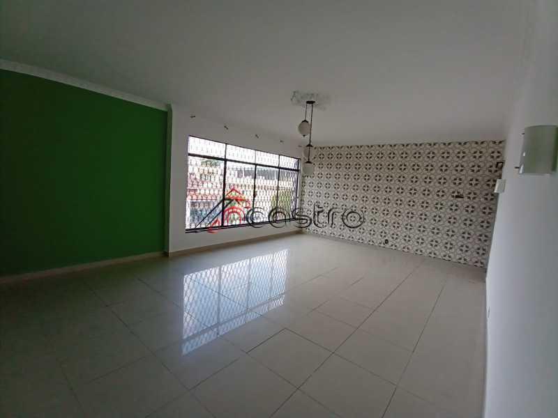 79444b89-dbf2-4042-8e1e-83e952 - Apartamento 2 quartos para alugar Olaria, Rio de Janeiro - R$ 2.300 - M2034 - 13