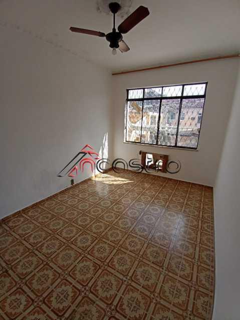 777597c2-ee34-4147-9976-21d4fb - Apartamento 2 quartos para alugar Olaria, Rio de Janeiro - R$ 2.300 - M2034 - 14