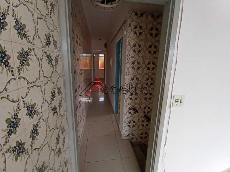 a20294ad-fd59-4668-a3a9-cce2a9 - Apartamento 2 quartos para alugar Olaria, Rio de Janeiro - R$ 2.300 - M2034 - 15