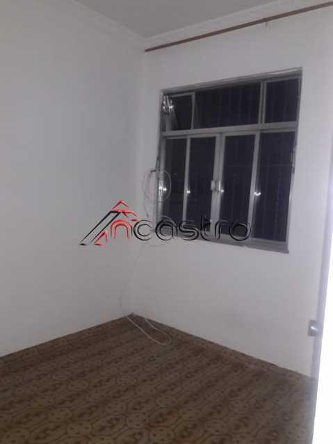 8c4a2959-3c81-43be-b53e-46195f - Casa de Vila 4 quartos à venda Penha, Rio de Janeiro - R$ 850.000 - M 5031 - 8