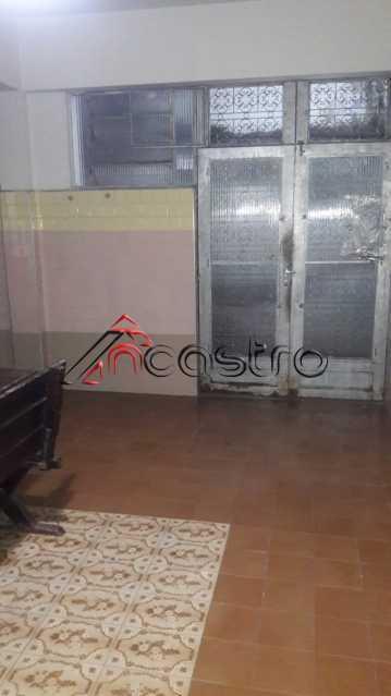 952ed139-5aed-4c4e-a910-033a84 - Casa de Vila 4 quartos à venda Penha, Rio de Janeiro - R$ 850.000 - M 5031 - 6