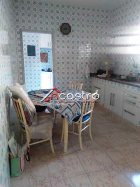 NCastro 8 - Apartamento à venda Rua Maria do Carmo,Penha Circular, Rio de Janeiro - R$ 307.000 - 2176 - 14