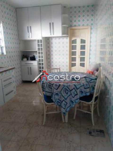 NCastro 12 - Apartamento à venda Rua Maria do Carmo,Penha Circular, Rio de Janeiro - R$ 307.000 - 2176 - 16