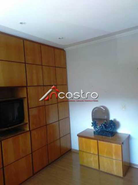 NCastro 24 - Apartamento à venda Rua Maria do Carmo,Penha Circular, Rio de Janeiro - R$ 307.000 - 2176 - 13