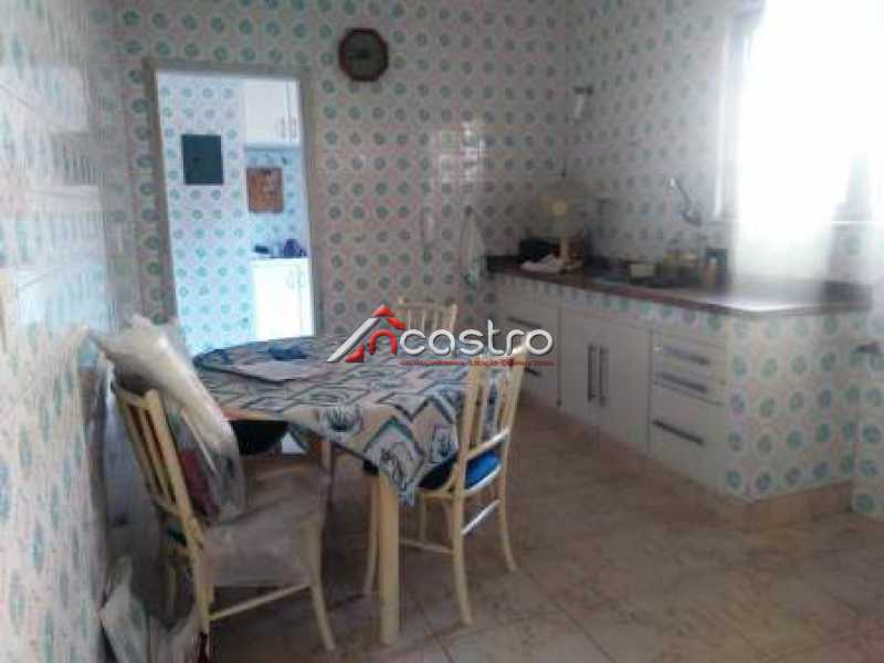 NCastro 30 - Apartamento à venda Rua Maria do Carmo,Penha Circular, Rio de Janeiro - R$ 307.000 - 2176 - 26