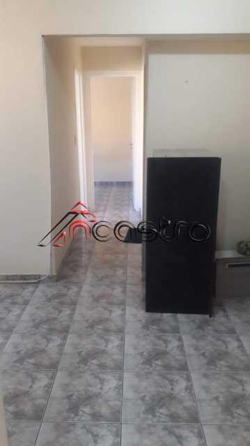 3acb79e3-1ac1-40d5-8453-e0b691 - Apartamento 2 quartos à venda Penha Circular, Rio de Janeiro - R$ 250.000 - 2583 - 7