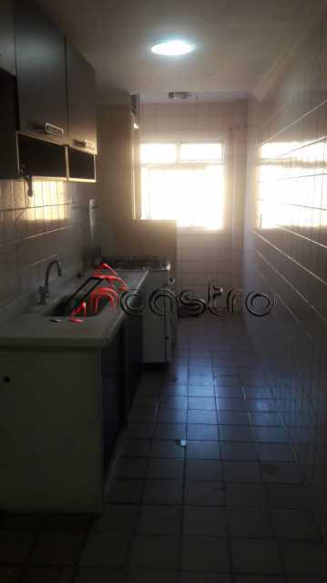42a3a8b8-7423-4299-8519-18e415 - Apartamento 2 quartos à venda Penha Circular, Rio de Janeiro - R$ 250.000 - 2583 - 5