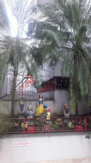 76b1eb88-b448-4f0c-9a77-bd51b4 - Apartamento 2 quartos à venda Penha Circular, Rio de Janeiro - R$ 250.000 - 2583 - 8
